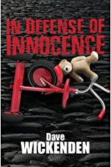 In Defense of Innocence Paperback