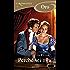 Perché sei mia! (I Romanzi Oro) (Serie Capital Theatre Vol. 2)
