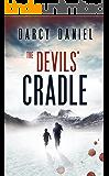 The Devils' Cradle
