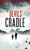 The Devils' Cradle (English Edition)