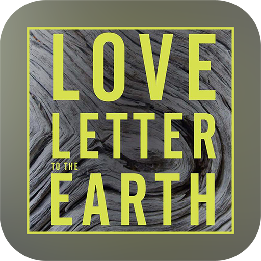 love-letter-to-the-earth