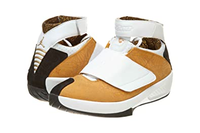 f441037ae1dfa3 Image Unavailable. Image not available for. Color  Jordan Air Xx Og East  Coast Chutney Style  310455-711 ...