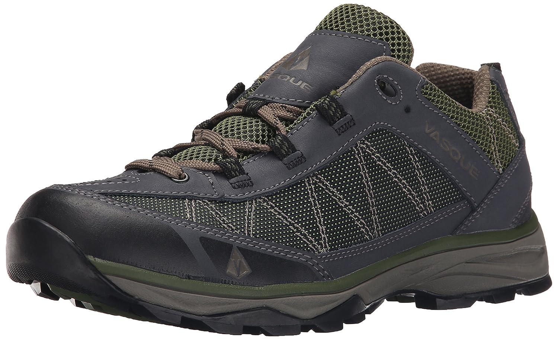 5323c5e96bd Vasque Men's Monolith Low Hiking Shoe