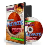 Forex Private Robot