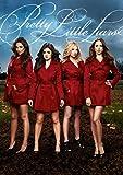 Pretty Little Liars - Season 4 (Exclusive to Amazon.co.uk) [2010]