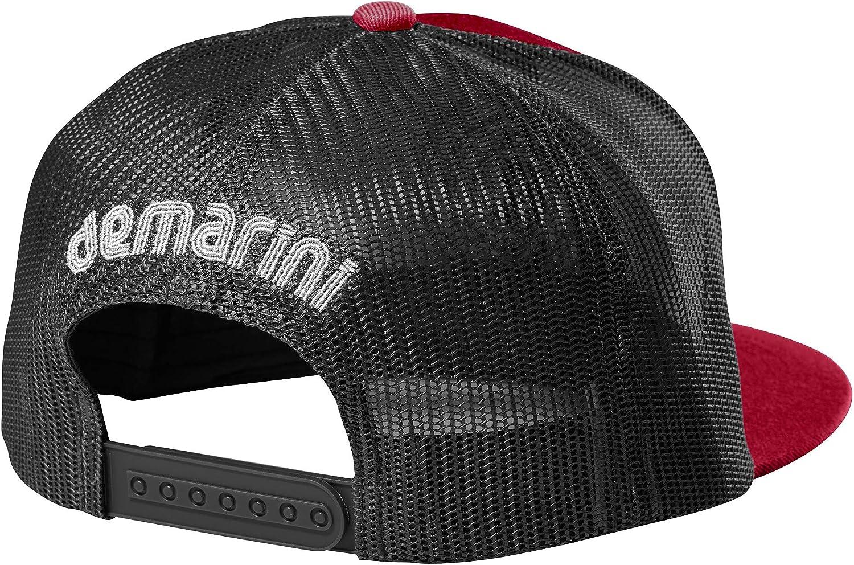Demarini Unisex-Adult Snapback Hat