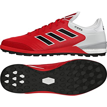 50c44907752 Amazon.com  adidas Performance Mens Copa Tango 17.1 TF Football ...