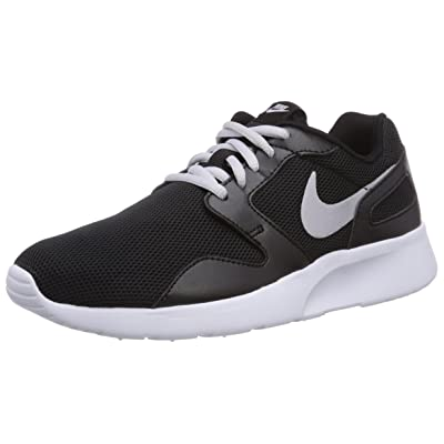 Nike Women's Kaishi Athletic Shoe