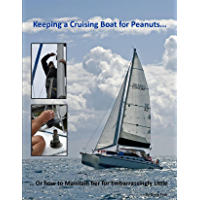 Keeping a Cruising Boat for Peanuts