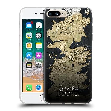 Game of Thrones Art 7 iphone case