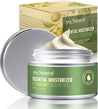 best face tightening moisturizer