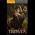 The Troven (Kingdom of Denall Book 1)