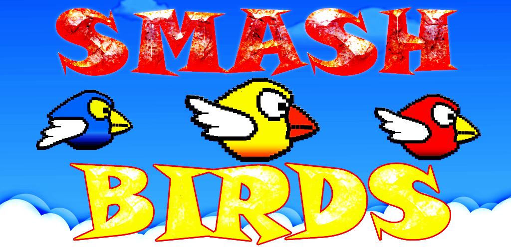 Jogos de birds