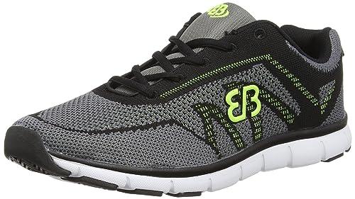 Bruetting Atlas, Men's Running Shoes