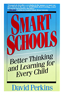 Amazon making learning whole how seven principles of teaching smart schools better thinking and learning for every child fandeluxe Gallery