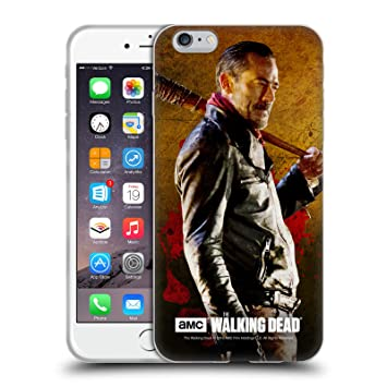 coque iphone 6 lucille
