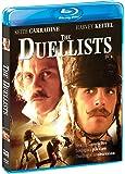 Duellists [Blu-ray] [Import]