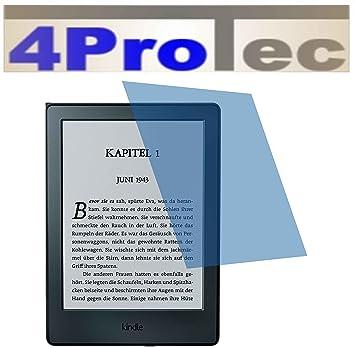4 x Protector de pantalla CC tanque Protector de pantalla ...