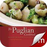 Puglian Cookbook- World Rights