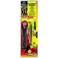 Hot Max 50G Little Max 50,000 BTU Propane Torch