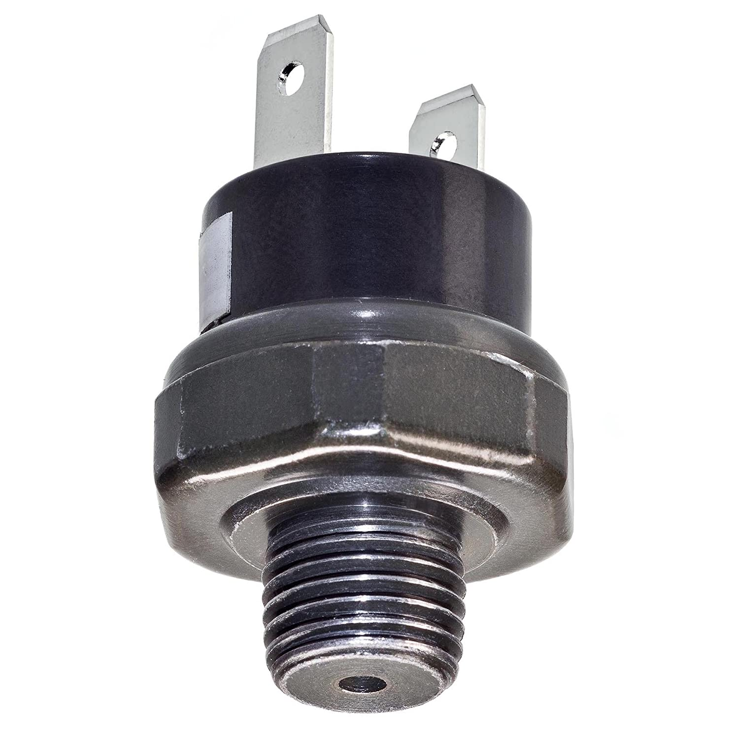 Wolo (PS-2) Pressure Switch