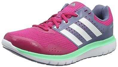 adidas donne duramo 7 w scarpe da corsa: scarpe e borse