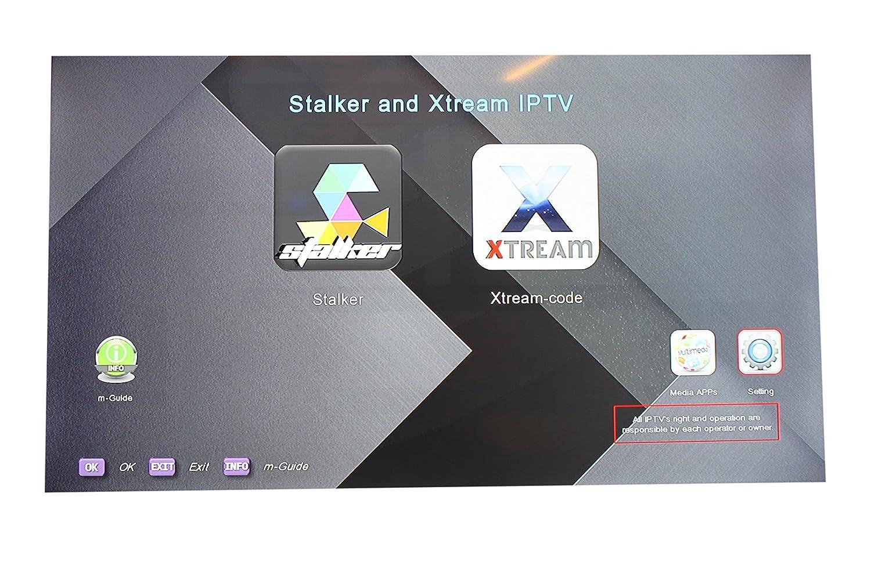 ml1200 Media Link Medi @ link IPTV Receptor Satélite Full HD ...