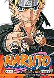 Naruto - Volume 68