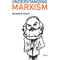 Understanding Marxism (English Edition)