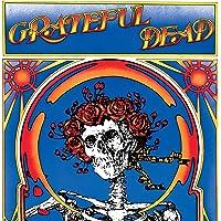 Grateful Dead (Skull & Roses) [Live] [Expanded Edition]