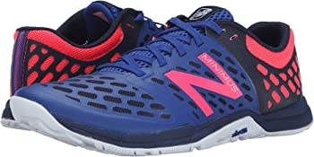 New Balance 20 Women's Shoes