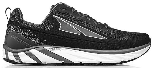 Altra Men s Torin 4 Plush Road Running Shoe