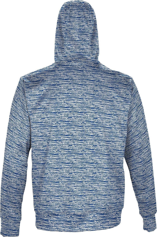 ProSphere Georgia State University Boys Hoodie Sweatshirt Brushed