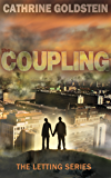 The Coupling (The Letting Series)
