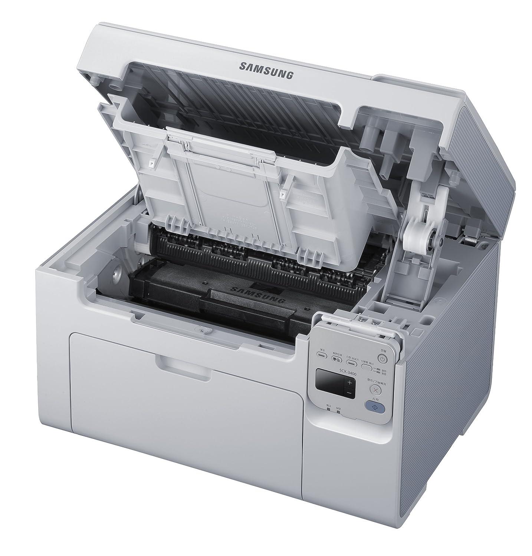 Samsung Printer Drivers