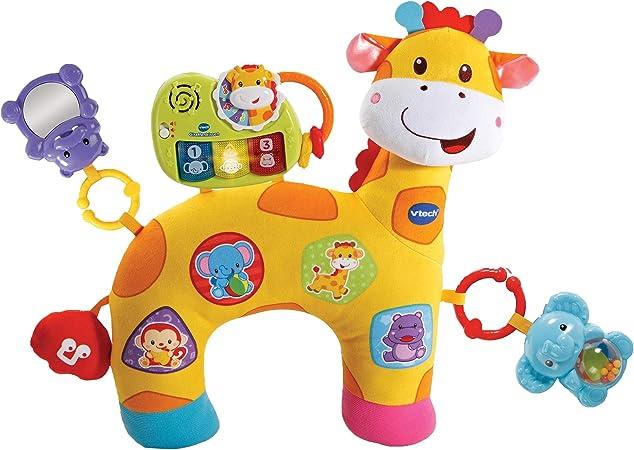 Lernspielzeug für Kinder im Alter von 0 bis 10 Jahren VTech