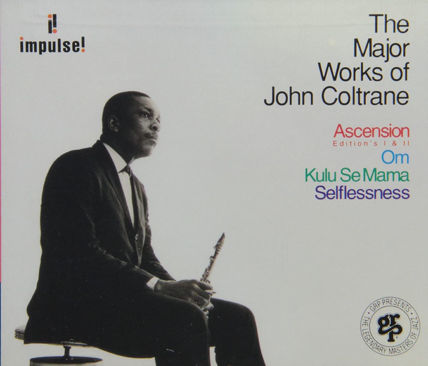 Image result for major world coltrane