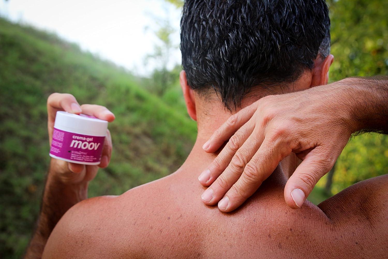 Moov - Crema Ayurvédica Calmante - 50 ml: Amazon.es: Salud y cuidado personal