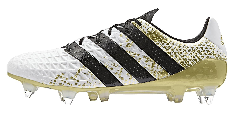 Adidas Herren Ace 16.1 SG Fußballschuhe