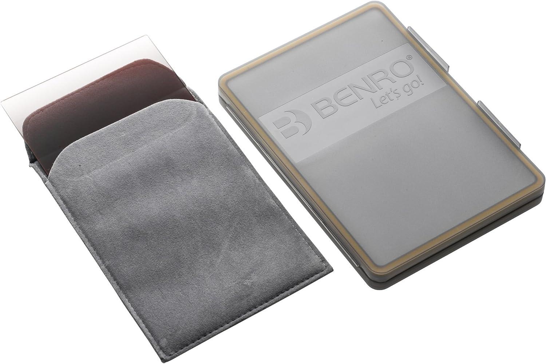 Benro Master Lens Filter Black MAGND8R1015