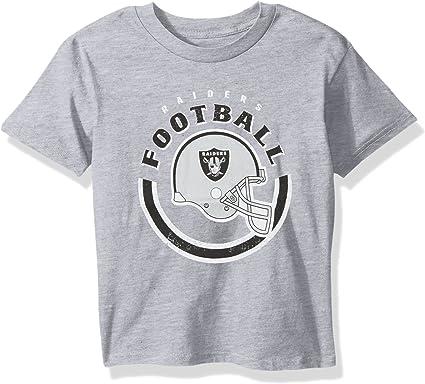 boys raiders shirt