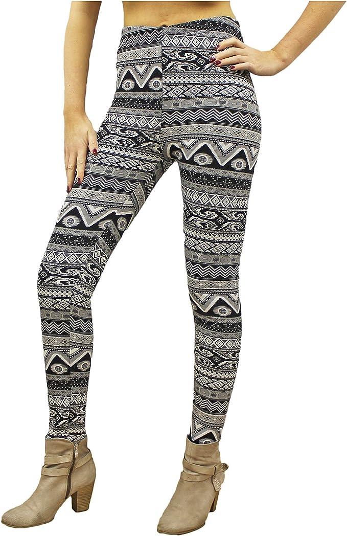 Loading Knit Leggings Style My Style