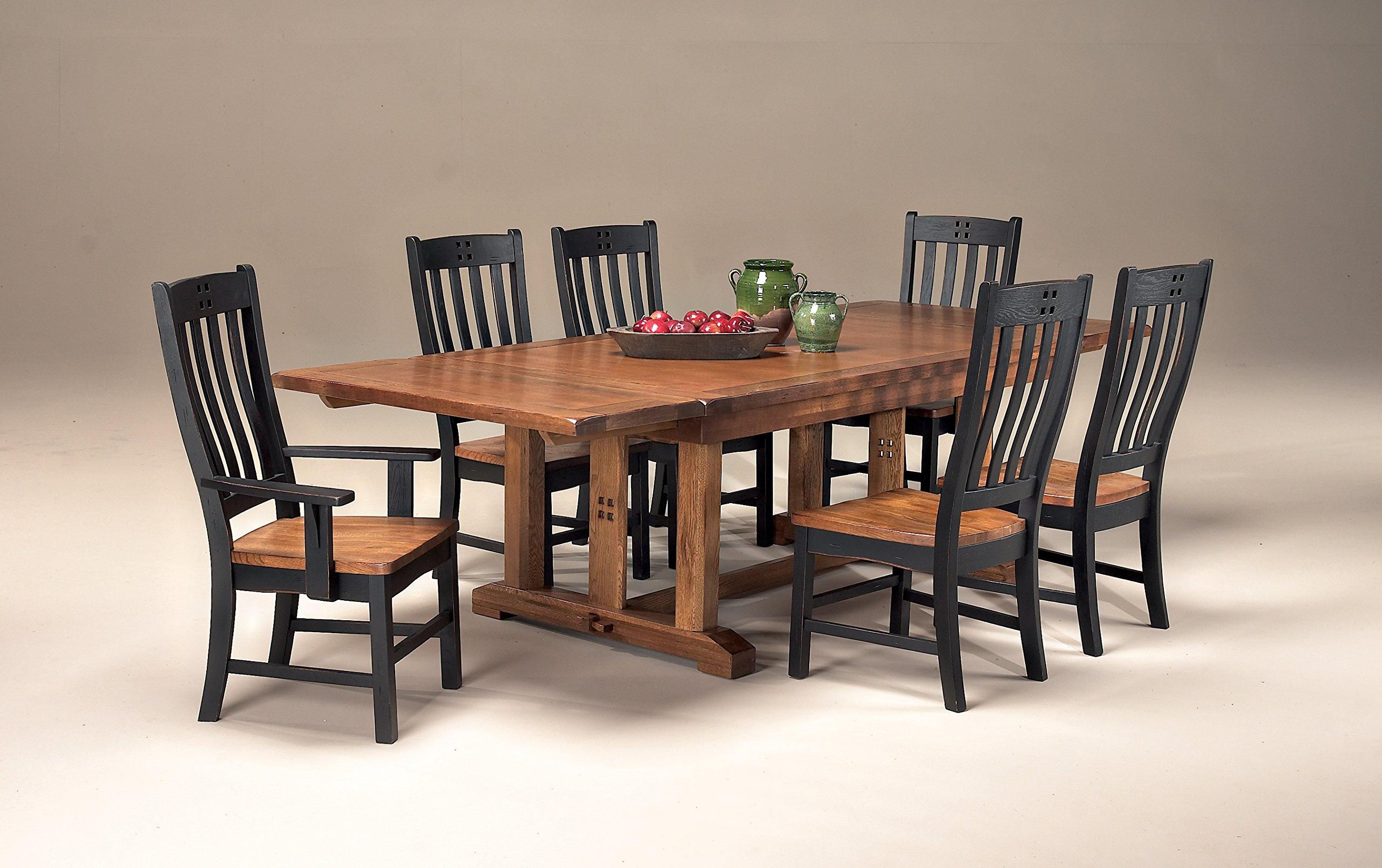 Kitchen & Dining Room Furniture -  -  - 81VtO7xvIAL -