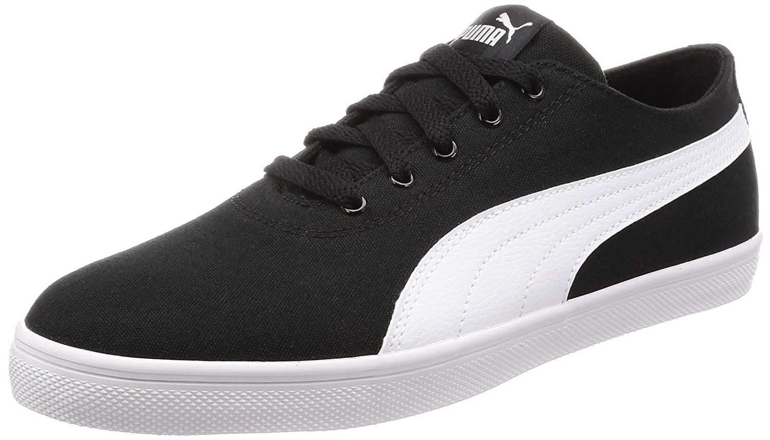 fbc6a20fb9f7 Puma Men s Urban Sneakers  Buy Online at Low Prices in India - Amazon.in