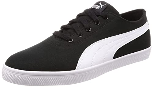 d6d23e88c0c577 Puma Men s Urban Sneakers  Buy Online at Low Prices in India - Amazon.in