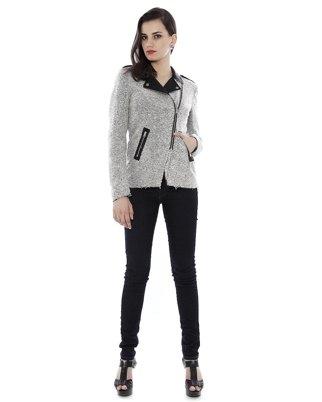 Stylista Select Women's Hook & Line Jacket