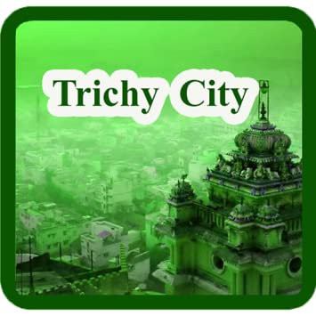 Amazon com: Trichy City Search: Appstore for Android