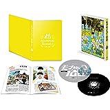 モブサイコ100 II vol.004 (初回仕様版/2枚組) [DVD]