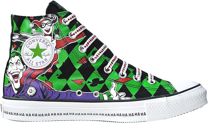 Converse Chucks The Joker Limited