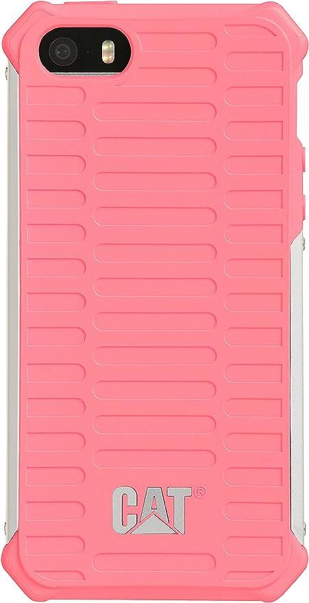 custodia caterpillar iphone 5s